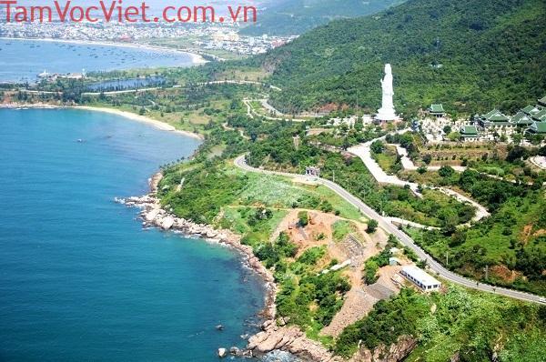 Tour City Đà Nẵng 1 Ngày
