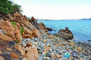 Tour Đà Nẵng – Quy Nhơn 3 Ngày 2 Đêm