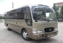 xe hyundai county 29 cho o da nang
