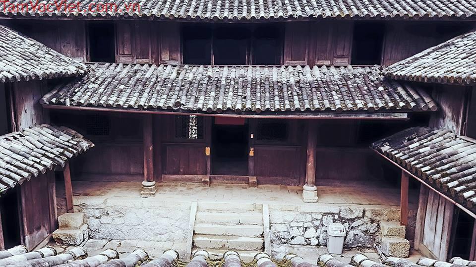 Du Lịch Hà Giang – Hoàng Su Phì 4 Ngày 3 Đêm