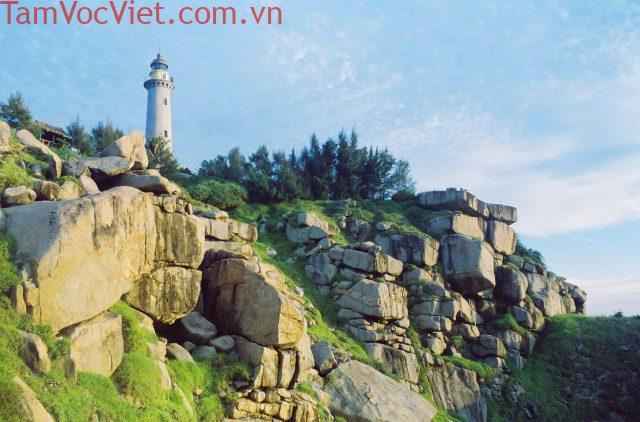 Tour Hà Nội – Nha Trang – Phú Yên – Quy Nhơn 4 Ngày 3 Đêm