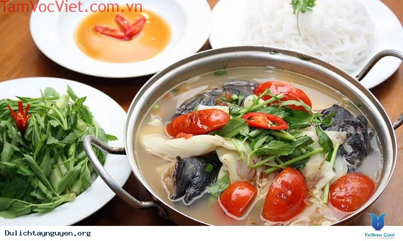 Tour Hà Nội – Tây Nguyên 4N3D – Buôn Ma Thuột – Gia Lai – Kon Tum