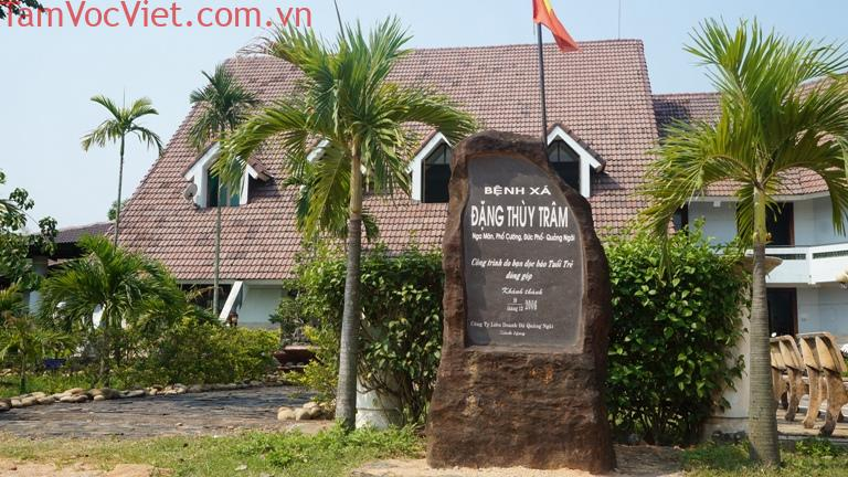 Tour Đà Nẵng - Nha Trang - Đà Nẵng 4 Ngày 3 Đêm