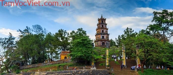 Tour Du Lịch Suối Khoáng Nóng Thanh Tân 2 Ngày 1 Đêm