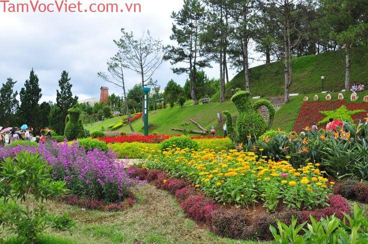 Tour Hà Nội – Mai Châu – Mộc Châu 2 Ngày 1 Đêm