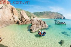 Quy Nhơn – Phú Yên