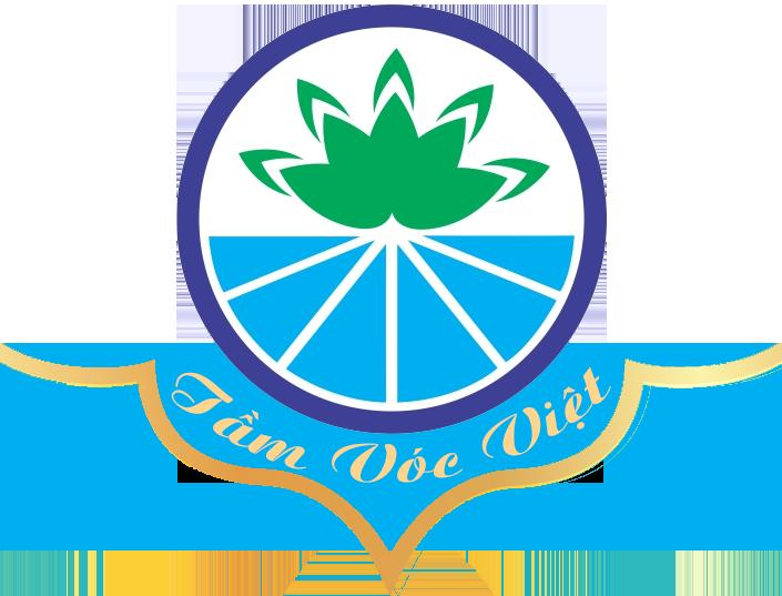 Tầm Vóc Việt