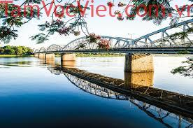 Tour Đà Nẵng – Huế 1 Ngày