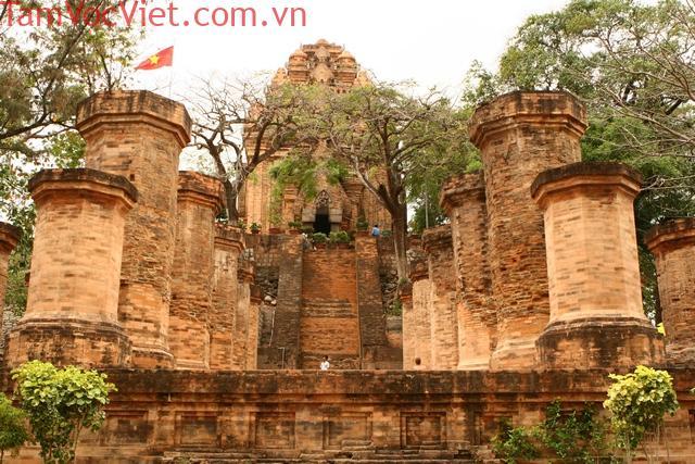 Tour Hà Nội – Nha Trang 3 Ngày 2 Đêm