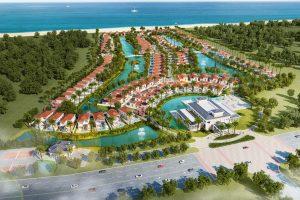 Vinpearl Resort & Spa Đà Nẵng